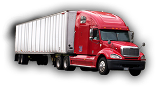 Freight Broker Job - Milwaukee | Direct Drive Careers USA